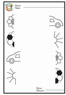worksheets abacus kids academy alberton day care nursery school creche preschool