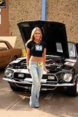 1000  Images About Car Girls On Pinterest Sexy