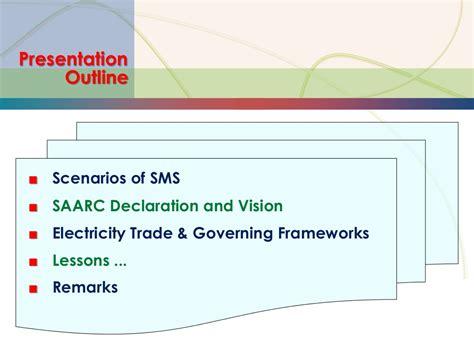 Transnational Trade Agreement