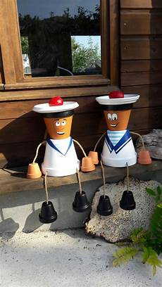 Pin By Velma On Clay Pots Pots