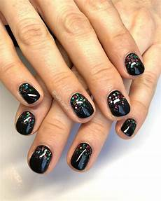 50 stunning short nail designs to inspire your next