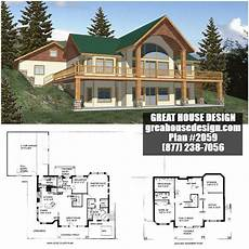 house plans for under 100k plougonver com