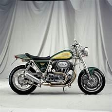Modifikasi Harley Davidson by Modifikasi Motor Mobil Harley Davidson Rickman Metisse