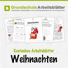 Malvorlagen Vorschule Deutschland Kostenlose Arbeitsbl 228 Tter Und Unterrichtsmaterial Zum