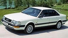 audi v8 kaufen auto bild klassikmarkt