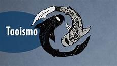 malvorlagen yin yang romantis taoismo lendas yin yang 5 elementos