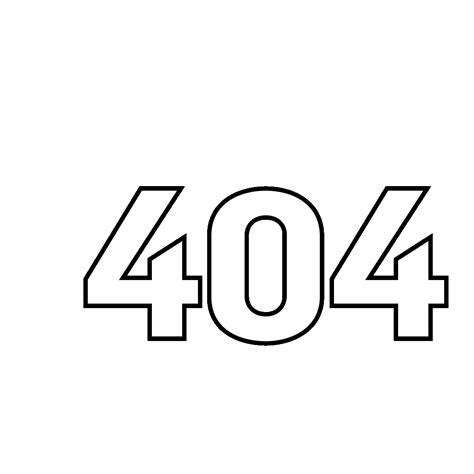 Gif 404