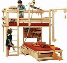 Abenteuerbetten F 252 Rs Kinderzimmer 25 Atemberaubende