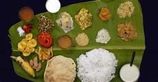 Tamil Wedding Food Menu