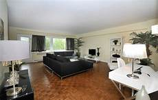 Apartment Insurance In Montreal by Rent Furnished Apartments Montreal Executive Extended Stay