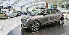 faire reprendre sa voiture pour acheter une occasion vente v 233 hicule neuf vente voiture neuve 224 montreuil