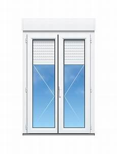 fenêtres de toit porte fenetre pvc id 233 e de travaux et fenetre