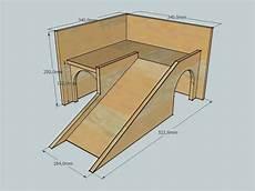 Haus Selber Bauen Anleitung - neuschweinstein das haus mit den ren bauanleitung