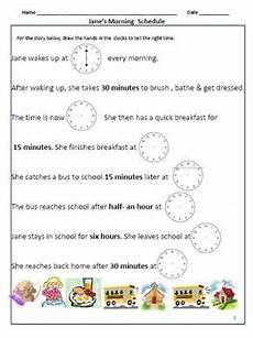 time worksheet half past quarter past 3026 time the hour half past quarter to past time formats worksheets
