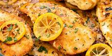 easy baked lemon pepper chicken recipe how to make lemon pepper chicken