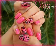 latest nail art designs 2012 2013 nail polish designs
