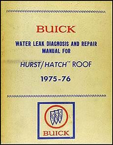 best car repair manuals 1990 buick century on board diagnostic system 1976 buick repair shop manual original all models