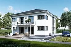 Haus Bauen Preise - mehrfamilienhaus bauen mehrfamilienhaus bauen mit 2 3 4 5