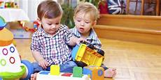 6 reasons playdates are for not just