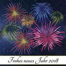Neues Jahr 2018 Bilder - silvester 2018 neujahr 183 kostenloses bild auf pixabay