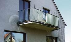 balkon sanieren selber machen balkon balkon sanieren selber machen happywheelsall org