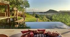 lombok eco villas xeslaju villa sorgas exclusive luxury villa lombok book the