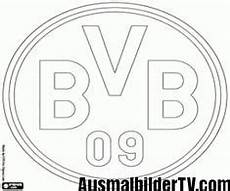 Ausmalbilder Vfb Spieler 27 Arsenal Football Soccer Futbol At Coloring Pages Book