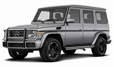 2018 Mercedes G65 Amg Reviews Images