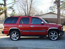 how do i learn about cars 2002 chevrolet silverado 1500 seat position control 2002 chevrolet tahoe information and photos momentcar