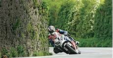 Tt Isle Of Ride On The Edge Slated For