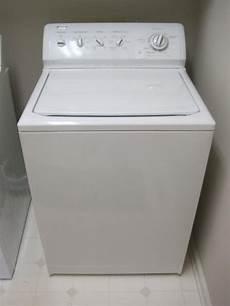 lavadoras kenmore o whirlpool americanas s 1 100 00 en mercado libre