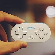 8bitdo Zero Mini Bluetooth Gamepad by 8bitdo Zero Mini Wireless Bluetooth V2 1 Controller