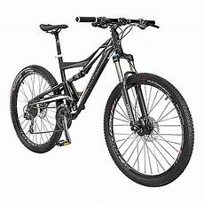 Pneu Vtt Intersport Vtt Tout Suspendu Summit 720s Nakamura Intersport