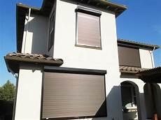 persiane elettriche prezzi rolling exterior shutters european rolling shutters ers