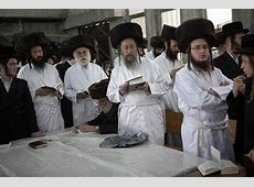 yom kippur fast start time