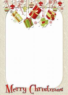 merry christmas photo frame with gifts gallery yopriceville high quality images and