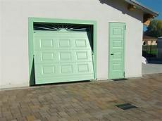 porte sezionali garage porte basculanti rovigo ferrara mantova verona