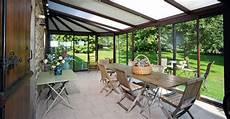veranda 40m2 permis de construire