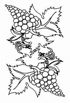 Malvorlagen Herbst Blumen Malvorlagen Blumen Bastelfrau
