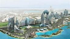development projects in saudi arabia based value al bawaba