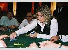 Казино пять букв покер холдем играть на деньги онлайн