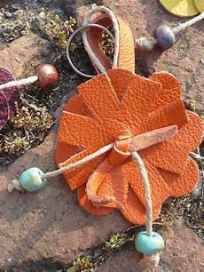 mandare dei fiori a distanza les fleurs de micol un fiore per ogni colore