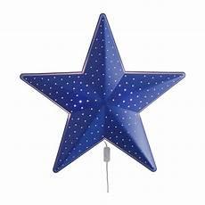 star wall light ikea smila stj 196 rna wall l ikea