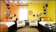 Bedroom Ideas For Adults Boys by Decorating Theme Bedrooms Maries Manor Shared Bedrooms
