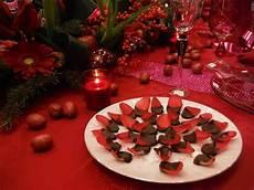 idée cadeau avec photo cuisine valentin id 195 169 e originale pour un souper