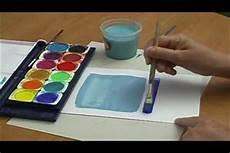 Türkis Farbe Mischen - t 252 rkis farbe mischen