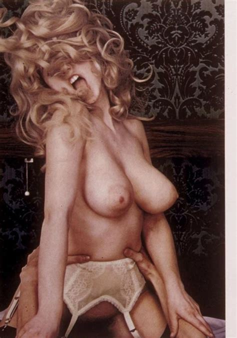 La Puta De Mi Mujer