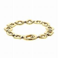 bracciali pomellato gioielli pomellato d occasione collector square