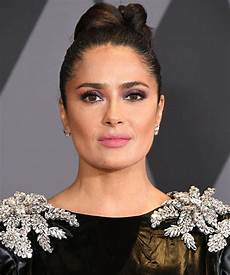 salma hayek salma hayek accuses harvey weinstein of sexual harassment