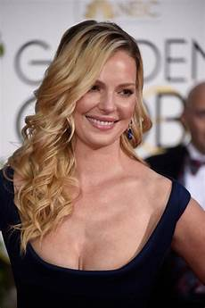 Katherine Heigl 33 Hot Katherine Heigl Bikini Sexy Pictures Will Prove She